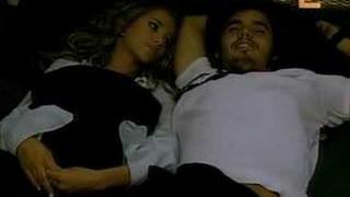 Allegra y Benicio cap 18 parte 2