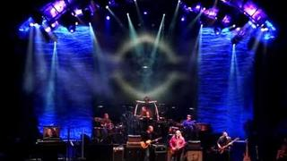 Allman Brothers HD- Manic Depression - 3/11/11 - Beacon Theater, NYC