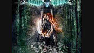 Almora - Ay Isigi Savascisi