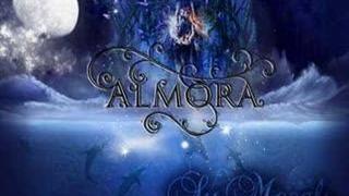 Almora-Su Masalı