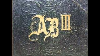 Alter Bridge- I Know It Hurts (alter Bridge III)