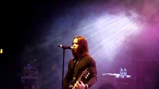 Alter Bridge 'Stil Remains' LIVE Hammersmith Apollo 22/10/2010 HD