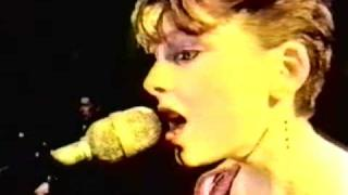 Altered Images - Dead Pop Stars (Fututama Rock 80)