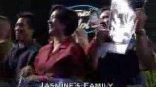 American Idol - Jasmine Trias - Inseparable