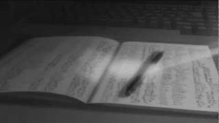American Terrorist III (Nightcall Remix Kavinsky) - Lupe Fiasco [Official Video]