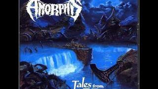 Amorphis - Black Winter Day