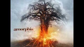 Amorphis - Skyforger [Better Quality]