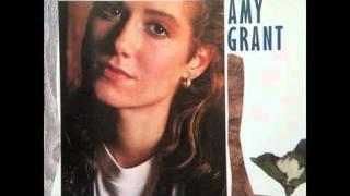 Amy Grant - Faithless heart