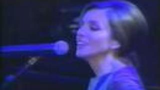 Ana Belén - 'Pequeño vals vienés' (directo)