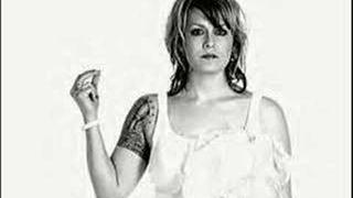 Ana Matronic, pictures video