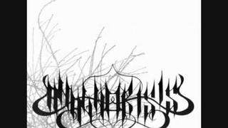 Anagnorisis - Overton Trees