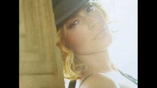 Anastacia - Calling all angels (rough mix) [NEW SONG 2010!]
