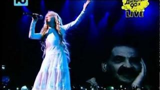 Anastasiya Petryk - Without you