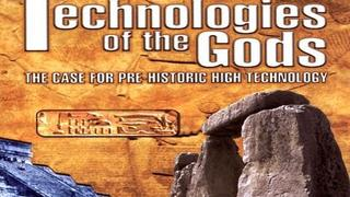 Ancient Advanced Technologies - Technologies of The Gods