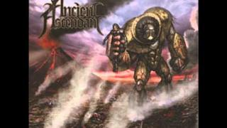 Ancient Ascendant - Titan (NEW SONG 2011)(HD)