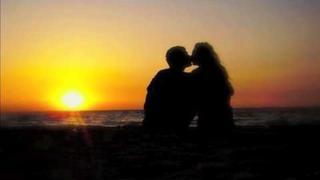 Andain - Promises (KOAN Sound Remix)