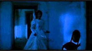 Andělská tvář - Strach (Scéna z filmu)