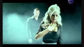 Andrea Teodorova - Izlaji me (Miénteme) subtitulado en español.