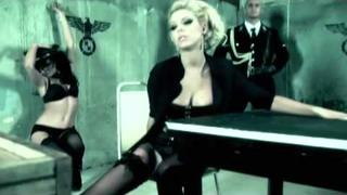 Andreea (Andrea) Teodorova - Men si tirsil (tursil) HD Video 2009