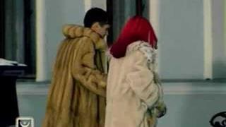 Andrei gubin i Olga orlova-ia vsegda s toboi