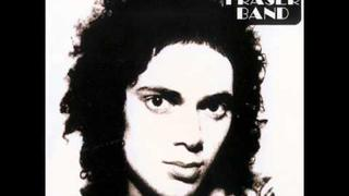 andy fraser - dont hide your love away