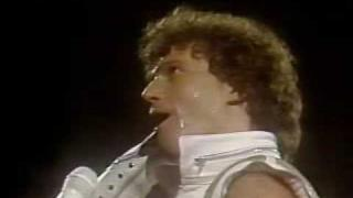 ANDY GIBB, How can you mend a broken heart?