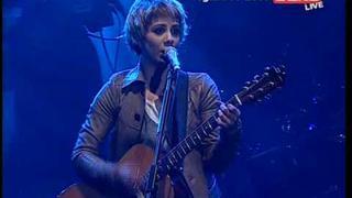 Aneta Langerová - Voda živá (Live 2009)