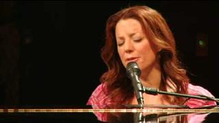 'Angel' by Sarah McLachlan on QTV