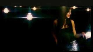 Angel City Feat. Lara Mcallen - 24-7 (Arcdsa Radio Edit 2k8)