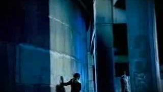 Angel- Quest Project ft Sian Evans