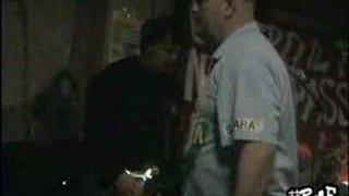 Angelic Upstarts-Police Oppression