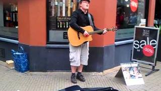 Angelo Kelly - I'll tell me ma