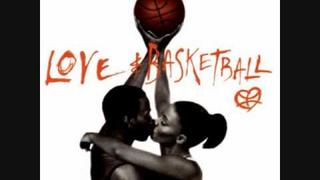 Angie Stone - Holding Back the Years (Love & Basketball Soundtrack)