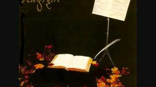 Angizia - Ein Sängerleben - Welch Wunderbarer Nachtgesang.wmv