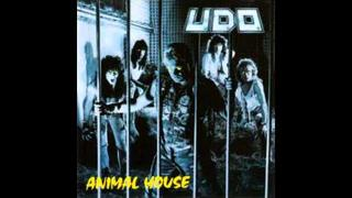 Animal House - UDO (Udo Dirkschneider).avi