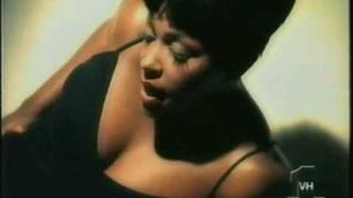 Anita Baker - Body And Soul (Music Video)