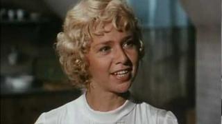 Anita Lindblom - Räkna de lyckliga stunderna blott (HQ video 1974)