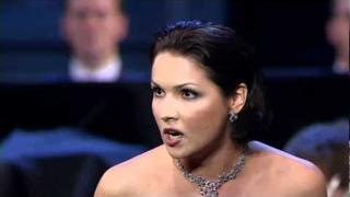 Anna Netrebko - Wolfgang Amadeus Mozart: Idomeneo