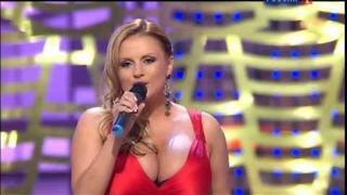 Anna Semenovich - in the heart of cool 2011