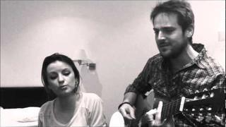 Anna Veselovská a Juraj Zaujec - More Than Words