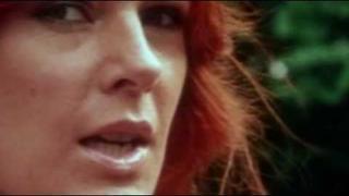 Anni-Frid Lyngstad Betlehems Stjarna (Star Of Bethlehem) (Widescreen) (1972)