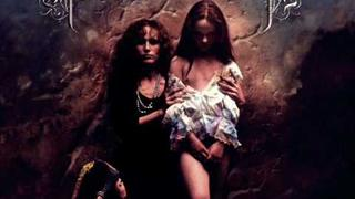 Anorexia Nervosa - Mother Anorexia