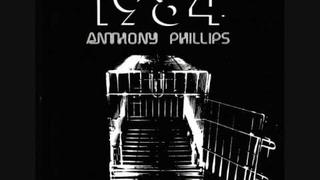 Anthony Phillips - Prelude ´84