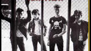 Anti-Pasti - 1980