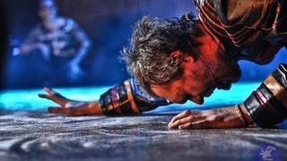 Antigona Rock Opera - Slzy nedojmou