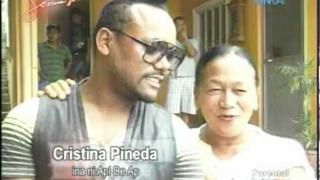 Apl De Ap of BEP featured on Kapuso Mo Jessica Soho on GMA 7(Mar-6-2011)