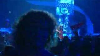Apocalyptica - Eurovision Song Contest 2007