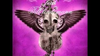Apocalyptica feat Till lindemann - Helden