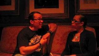 Apocalyptica Interview with Paavo Lötjönen 2010 (pt. 1)