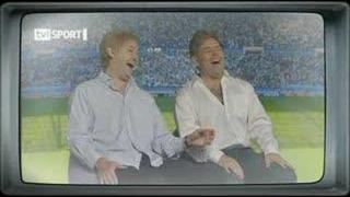 Apres Match-Channel Hopping